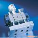 上海祥树优势供应STROMAG 电磁离合器 ZBA63含电刷2个,电刷架2个