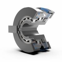 上海埃驱倍科技有限公司提供奥地利HEID 电磁离合器和制动器