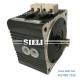 电磁离合器 电磁离合制动器组 TMP离合器 伺服电机离合器 电磁制动器 SIELI台湾晰力电磁离合器 台湾SIELI