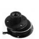 广东三威自动SCD-1凸缘单板式电磁离合器制动器价格一个