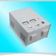 变压整流器 400HZ航空变压整流器 28V航空电源变压整流器